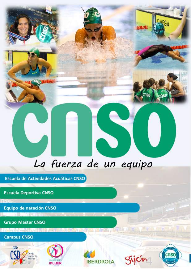 Cartel CNSO - copia peq