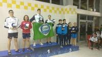 II Campeonato de Asturias de Invierno FDNA
